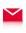 p-s-design E-Mail