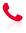 p-s-design Telefonnummer
